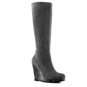 Impo Stretch Wedge boot